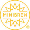 MIniBrew_Logo_Yellow transparent