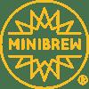 MIniBrew_Logo_Yellow transparent