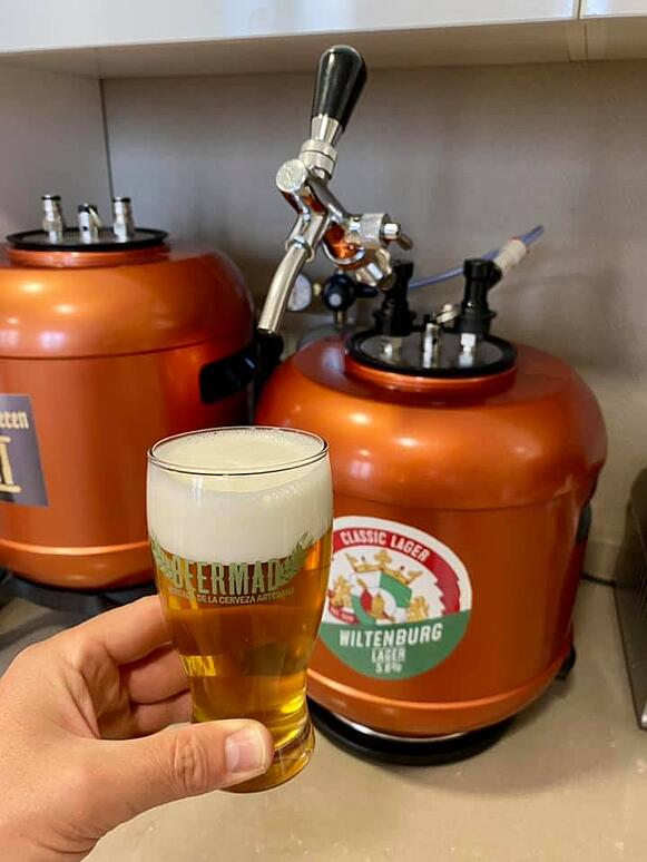 lager_minibrew
